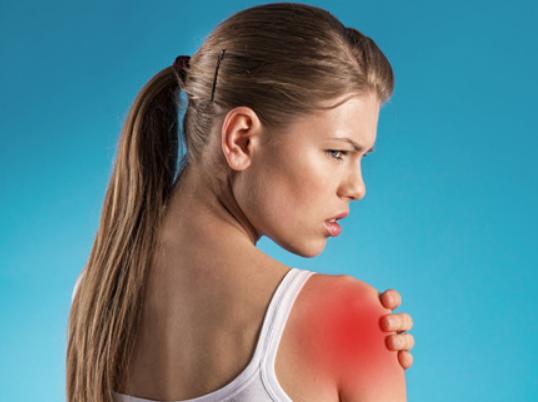 运动过度有什么症状 运动需要注意什么