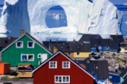 丹麥研究生留學條件