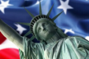 美国留学条件及费用