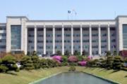 去韓國留學學什么專業好