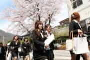 日本留學打工是怎么煉成的